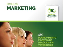 REALIZADO - MARKETING: Planejamento e Gestão de Negócios em Veterinária