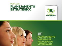 Planejamento  e Gest�o de Neg�cios em Veterin�ria - M�dulo 3