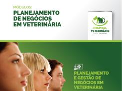 REALIZADO - Planejamento de Negócios em Veterinária