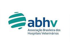 Associação Brasileira dos Hospitais Veterinários - ABHV