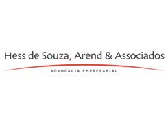 Hess de Souza, Arend & Associados